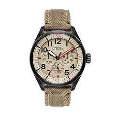 Citizen Eco-Drive Men's Chandler Watch