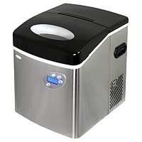 NewAir Portable Ice Maker