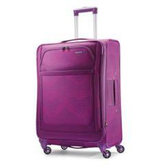 Pink American Tourister Luggage & Backpacks | Kohl's