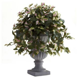 nearly natural Artificial Hoya Plant