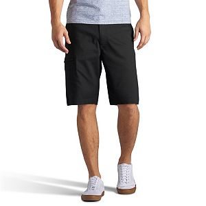Men's Lee Crew Cargo Shorts