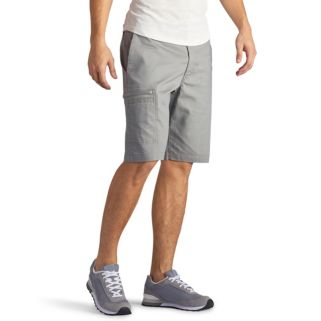 Men's Lee Crew Cargo Shorts