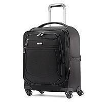 Samsonite Mightlight 2 Spinner Luggage