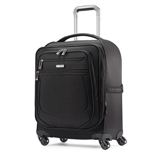Samsonite Mightlight 2 Spinner Luggage