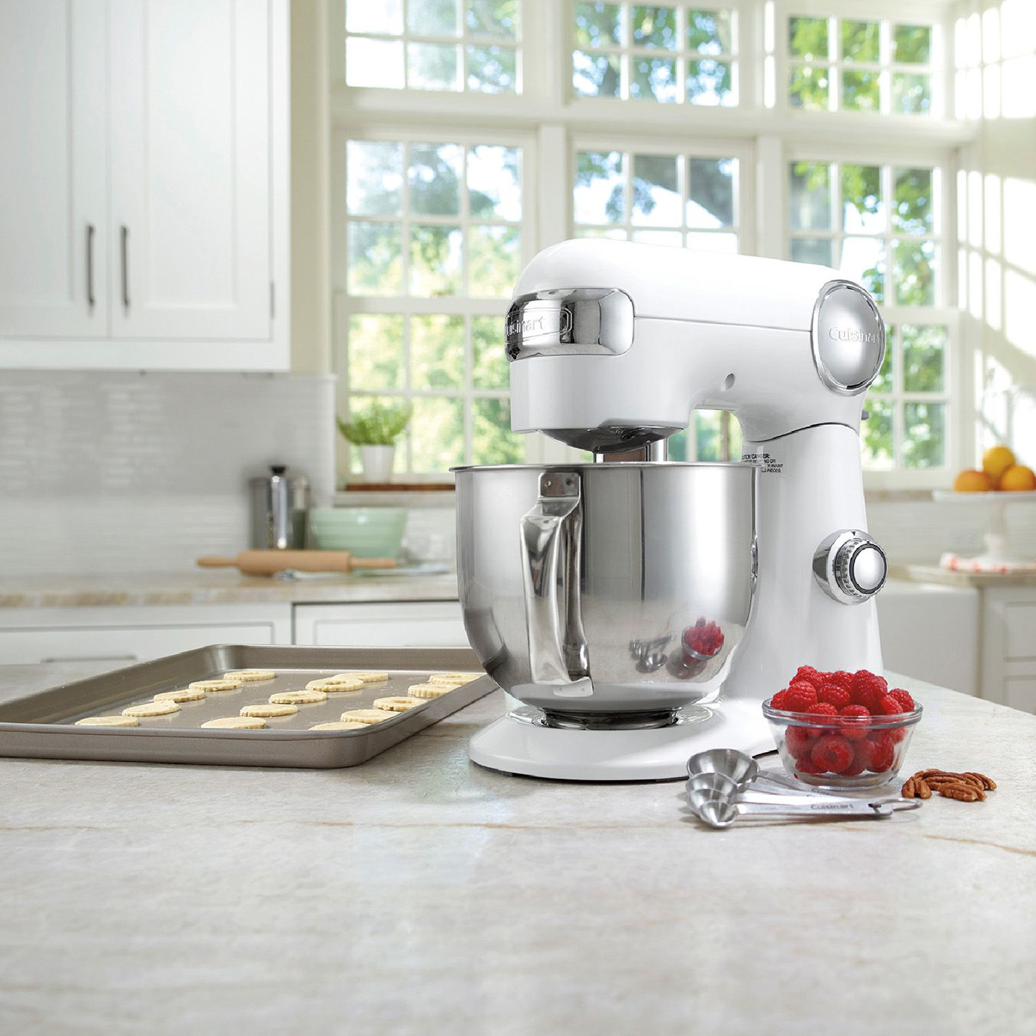 Stand Mixers Small Appliances, Kitchen & Dining | Kohl\'s