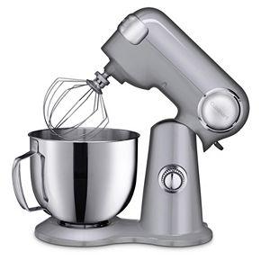 Cuisinart 5.5 Quart Stand Mixer