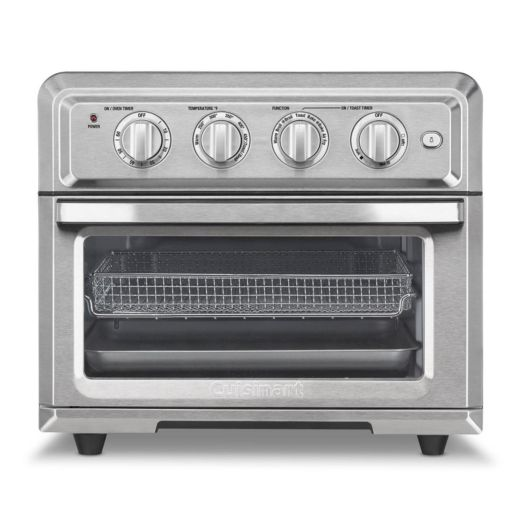Airfryer Toaster Oven From Cuisinart
