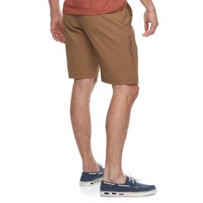 Men's Columbia Omni-Shade Performance Utility Shorts