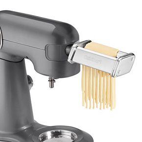 Cuisinart Pasta Roller & Cutter Attachment