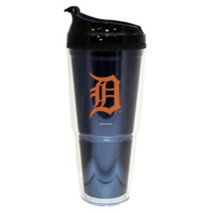 Detroit Tigers 20-Ounce Tumbler