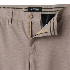 Big & Tall Apt. 9® Stretch Hybrid Cargo Shorts