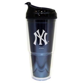 New York Yankees 20-Ounce Tumbler