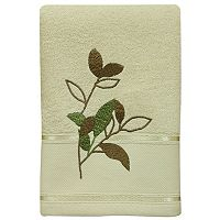 Bacova Sheffield Hand Towel
