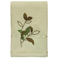 Bacova Sheffield Hand Towel