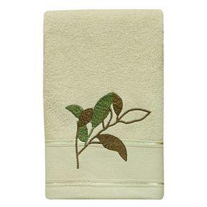 Bacova Sheffield Fingertip Towel