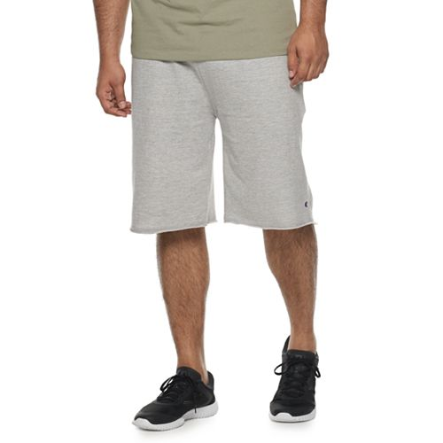 Big & Tall Champion® French Terry Shorts