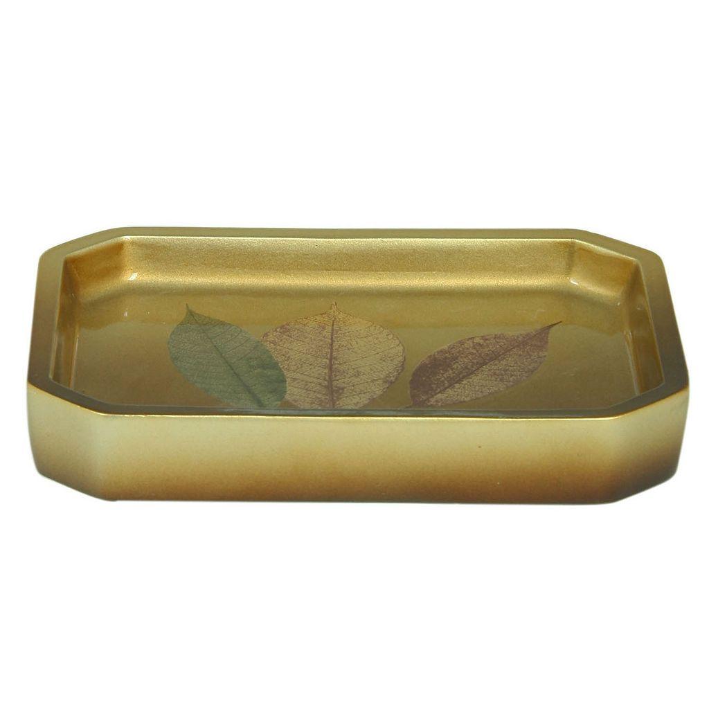 Bacova Sheffield Soap Dish