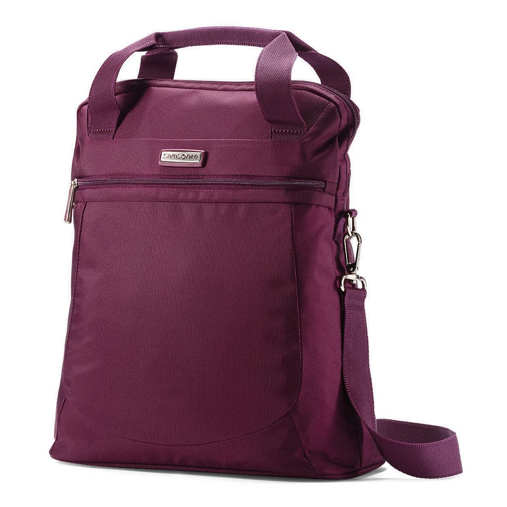 Samsonite Mightlight 2 Vertical Shopper