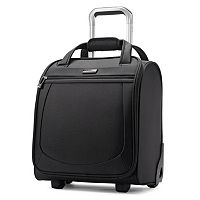 Samsonite Mightlight 2 Wheeled Underseater