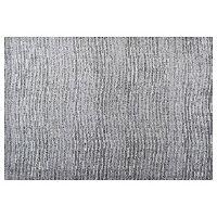 nuLOOM Smoky Sherill Striped Rug - 10' x 14'