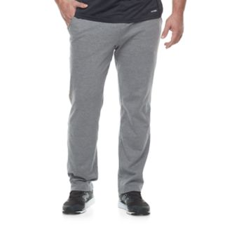Big & Tall Tek Gear® Basic Jersey Pants