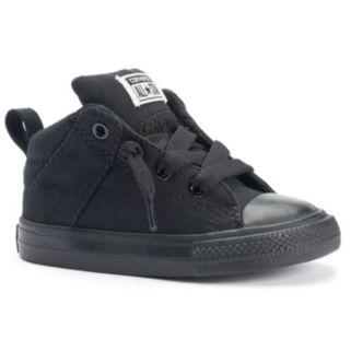 Toddler Converse Chuck Taylor All Star Axel Mid Shoes