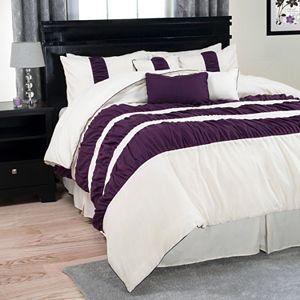Portsmouth Home 7-piece Prisca Comforter Set