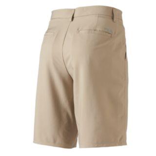 Big & Tall FILA SPORT GOLF® Driver Stretch Performance Golf Shorts
