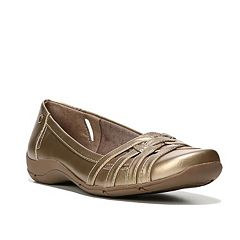 Lifestride Diverse Women's Flats by