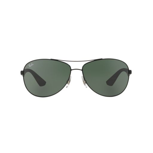 Ray-Ban Active Lifestyle RB3526 63mm Pilot Sunglasses