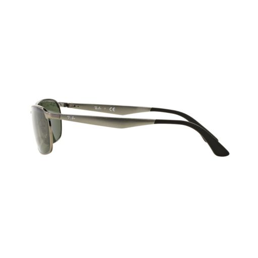 Ray-Ban RB3534 62mm Rectangle Sunglasses