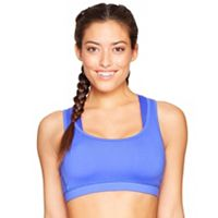Colosseum Bras: Uptempo Energy High-Impact Sports Bra BCTB30577
