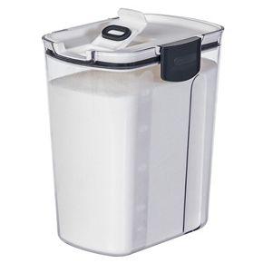 Prepworks Sugar Prokeeper Storage Container