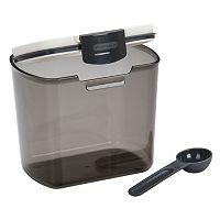Prepworks Coffee Prokeeper Storage Container