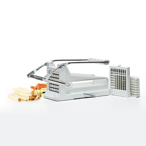 Prepworks Jumbo Potato Cutter