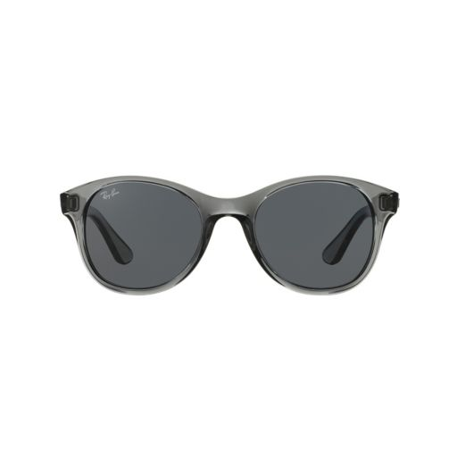 Ray-Ban RB4203 51mm Round Sunglasses
