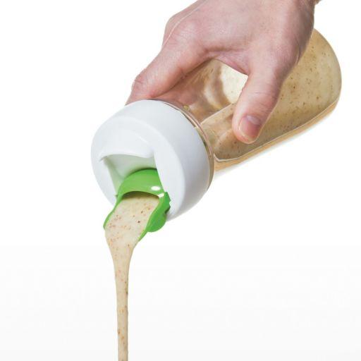 Prepworks Dressing Shaker