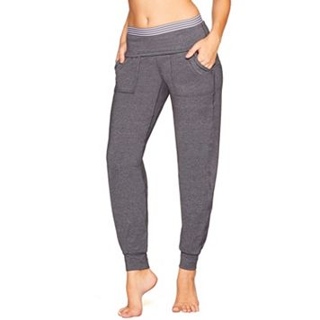 Women's Colosseum Dedication Pants