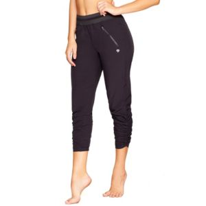 Women's Colosseum Momentous Pants