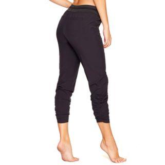 Women's Colosseum Momentous Pants