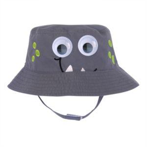Toddler Boy Jumping Beans® Monster Bucket Hat