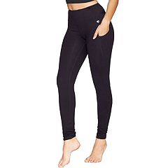 Women's Colosseum Amour High-Waisted Leggings