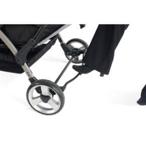 Child Craft Foundations Duo Sport 2-Passenger Stroller