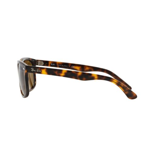 Ray-Ban Hightstreet RB4226 56mm Rectangle Sunglasses