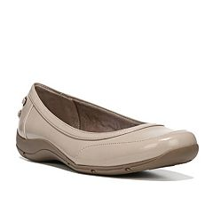 Lifestride Doit Women's Flats by