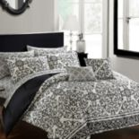 Republic 9-piece Byron Bedding Set