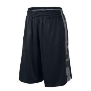Boys 8-20 Nike Purdue Boilermakers Elite Shorts