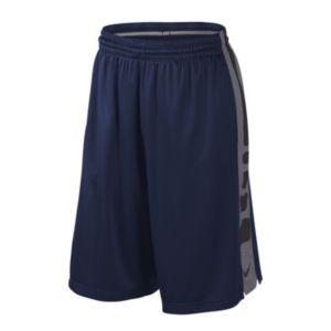 Boys 8-20 Nike Penn State Nittany Lions Elite Shorts