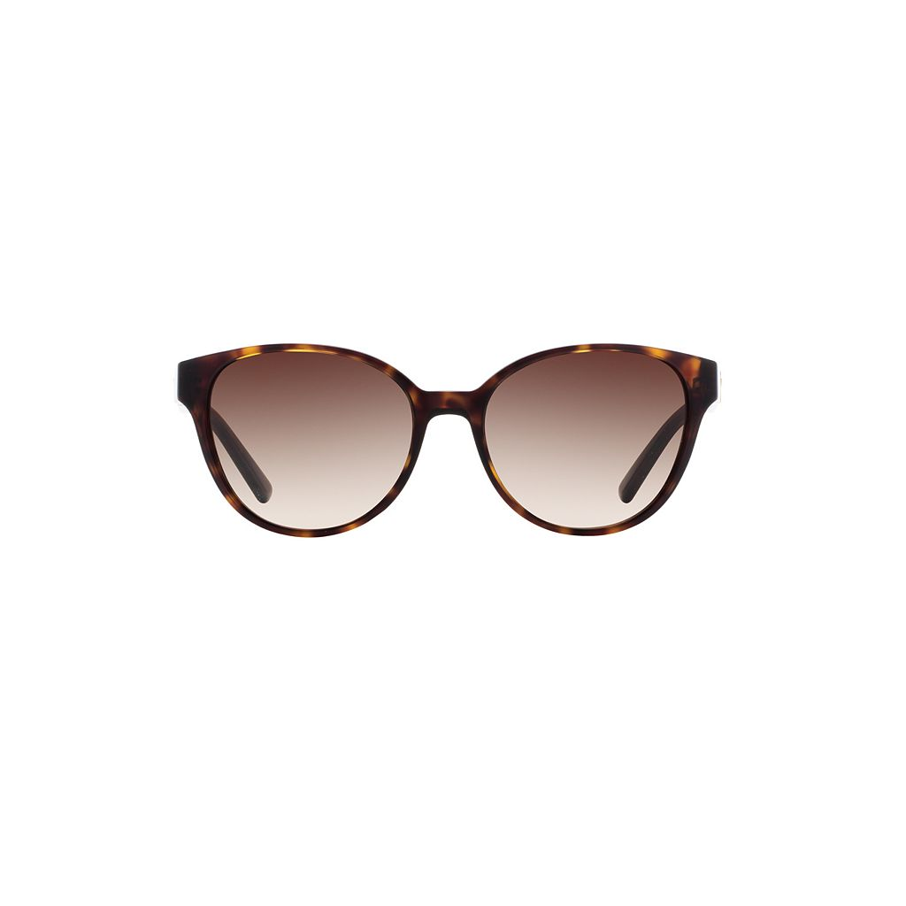 DKNY DY4117 55mm Phantos Gradient Sunglasses