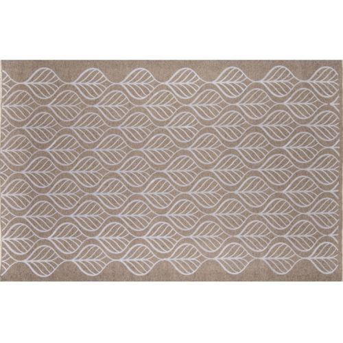 Momeni Cielo Bastienne Geometric Wool Rug